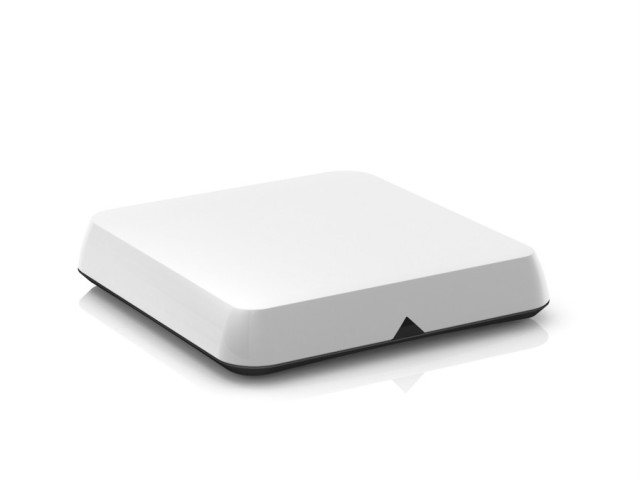 EM8 Enybox android tv box