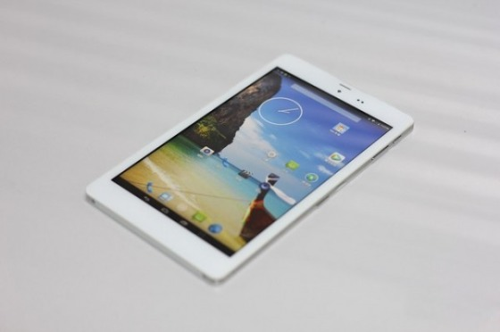 chuwi vl8 tablet