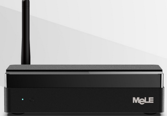 mele mini pc pcg03