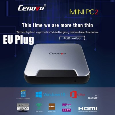 cenovo mini pc2