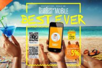 summer deals gearbest